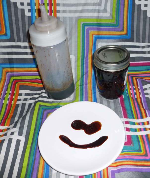 Hoisin Sauce - Gluten-free with Soy-free option